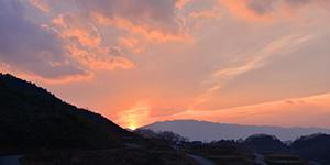 im_sunset_300-150